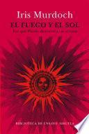 libro El Fuego Y El Sol