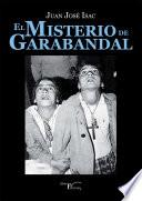 libro El Misterio De Garabandal