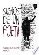 libro Sueños De Un Poeta