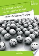 libro La Salud Mental En El Mundo De Hoy