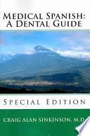 libro Medical Spanish