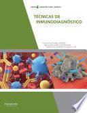 libro Técnicas De Inmunodiagnóstico