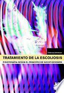 libro Tratamiento De La Escoliosis. Fisioterapia Según El Principio De Gocht Gessner (bicolor)