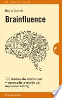 libro Brainfluence