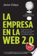 libro Capítulo 3: ¿qué Es La Web 2.0?
