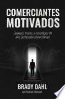 libro Comerciantes Motivados