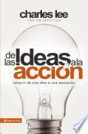 libro De Las Ideas A La Acción