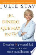 libro El Dinero Que Hay En Ti! Epb