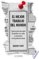 David Topi
