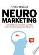 libro Neuromarketing