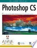 libro Photoshop Cs Versión Dual