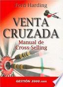 libro Venta Cruzada Manual De Cross Selling