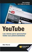 libro Youtube