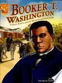 libro Booker T. Washington