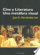 libro Cine Y Literatura
