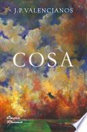 libro Cosa