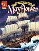 libro El Viaje Del Mayflower