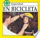 libro En Bicicleta