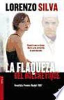 libro La Flaqueza Del Bolchevique
