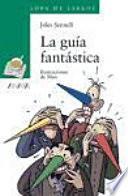 libro La Guía Fantástica