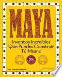 libro Maya