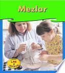 libro Mezclar