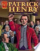 libro Patrick Henry