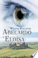 libro Abelardo Y Eloísa