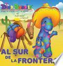 libro Al Sur De La Frontera