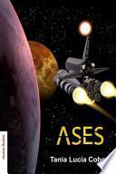 libro Ases