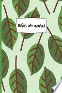Kuka Moreno Cuaderno