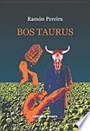 libro Bos Taurus