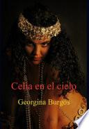 libro Celia En El Cielo