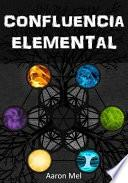 libro Confluencia Elemental