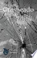 libro Crasheado