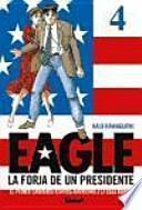 libro Eagle 4