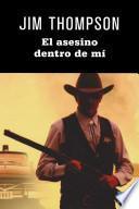 libro El Asesino Dentro De Mí