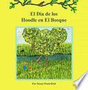 libro El Día De Los Hoodle En El Bosque