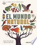 libro El Mundo Natural