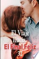 libro El Viaje Hacia El Final Feliz 32