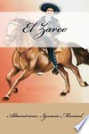 libro El Zarco
