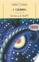 libro En Busca De Susy