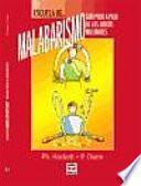 libro Escuela De Malabarismo