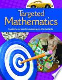 libro Guided Practice Book For Targeted Mathematics Intervention