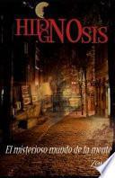 libro Hipgnosis