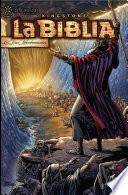 libro La Biblia, Tomo 3