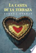 libro La Casita De La Terraza