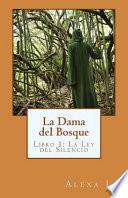 libro La Dama Del Bosque