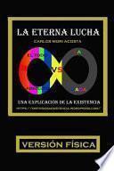 libro La Eterna Lucha