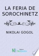 libro La Feria De Sorochinetz